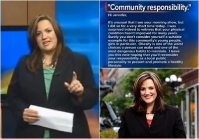 jennifer-livingston-wkbt-letter-bully