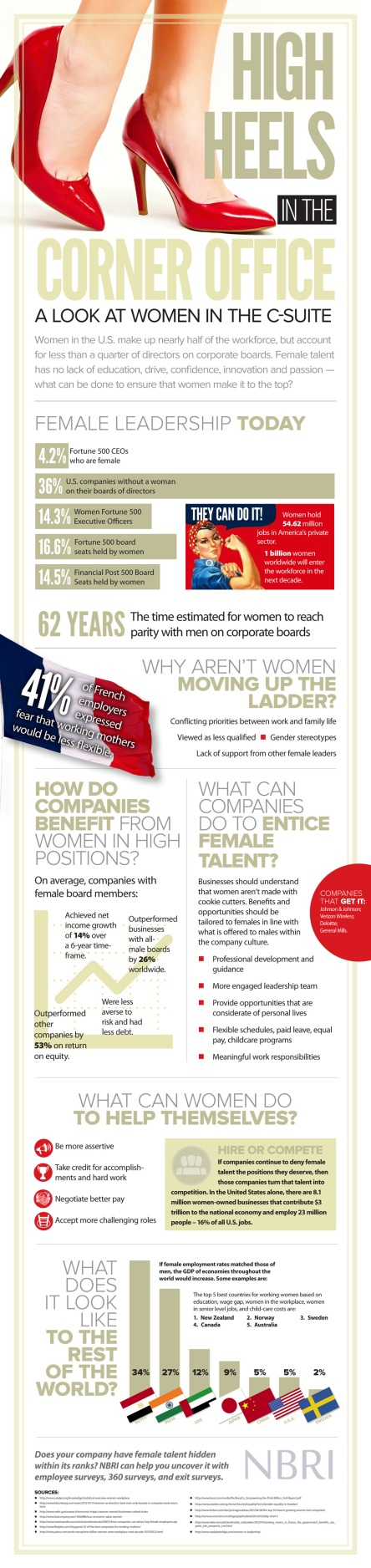 nbri-infographic-femaleleadership